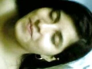 बीटफुल सेक्सी हिंदी वीडियो एचडी मूवी कैम