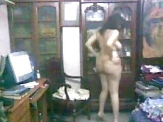 नग्न स्टेज प्रदर्शन 8 - समरूपता अध्ययन हिंदी मूवी एचडी सेक्सी वीडियो संख्या 2