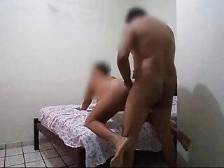 हस्तमैथुन करने का हमेशा सेक्सी फिल्म फुल एचडी सेक्सी सही समय होता है