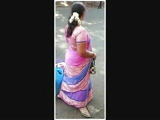 लड़का सफेद सेक्सी फिल्म हिंदी फुल एचडी परिपक्व fucks