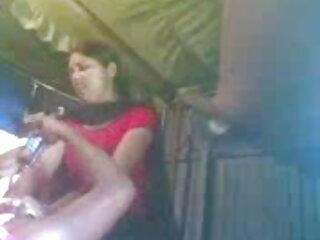 स्कीनी किशोर सेक्सी वीडियो एचडी मूवी हिंदी में लड़की 8 (पश्चिम)