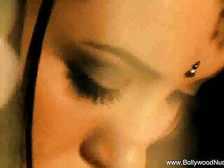 2 सेक्सी हिंदी एचडी मूवी ब्लैक फाट लविंग व्हाइट मीट डीएल 286