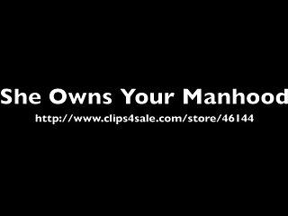 सफेद काँग दांग एमआईएलए हिंदी सेक्सी वीडियो मूवी एचडी संस्करण
