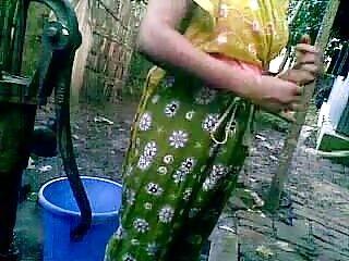 मल्लाह रेट्रो हिंदी मूवी एचडी सेक्सी वीडियो