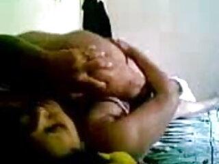अच्छी लड़की समूह गड़बड़ एचडी सेक्सी मूवी हिंदी में
