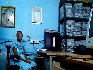 निक्की सेक्सी मूवी एचडी हिंदी हॉट # ३