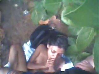 सेक्सी सेक्सी हिंदी मूवी एचडी चिका सुंदर होंठ