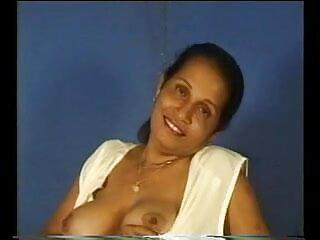 हर्मोसा सेक्सी हिंदी एचडी मूवी एमआईएलए 3