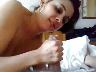एम्बर उसके नाम को निगल जाता है हिंदी में सेक्सी मूवी एचडी