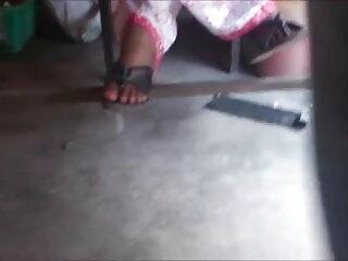 सींग का बना श्यामला और जंगली तांडव में हिंदी पिक्चर सेक्सी मूवी एचडी गोरा