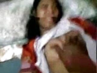 रौक्सैन हॉल अपने स्वयं सेक्सी फिल्म हिंदी फुल एचडी के योनी से बाहर हो जाता है