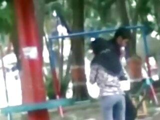 अत्यंत सींग का बना सेक्सी हिंदी वीडियो एचडी मूवी हुआ लड़की चिल्ला चिल्ला संभोग करने के लिए उँगलियों