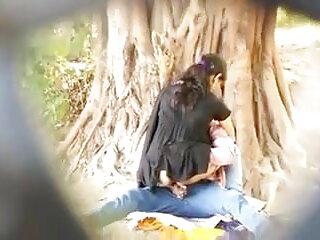 Lelik सेक्सी मूवी एचडी हिंदी में