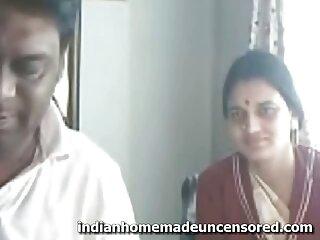 काले कपडे से छूटना !! हिंदी मूवी एचडी सेक्सी वीडियो