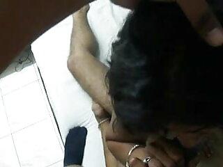 बीजे दो सेक्सी वेश्याओं के लिए सेक्सी फिल्म फुल एचडी फिल्म