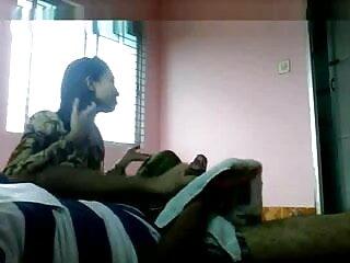 महान लड़की के साथ डीपी हिंदी सेक्सी एचडी मूवी