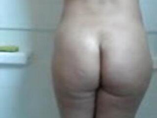 लैटिन हिंदी एचडी सेक्सी मूवी एमआईएलए मुख मैथुन