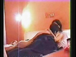 जीवनानंद सेक्सी वीडियो हिंदी मूवी एचडी