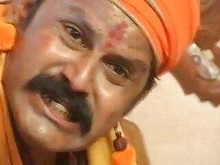डैडी ने हॉट सेक्सी मूवी हिंदी में फुल एचडी पिक्स शूट करते हुए अपनी पत्नी को स्वीट ट्विट कहा