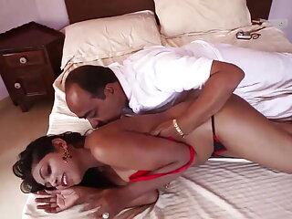 अच्छी सेक्सी वीडियो मूवी एचडी चुदाई