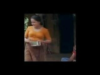 डोरा वेंडर हिंदी एचडी सेक्सी मूवी - गिरोह बैंग