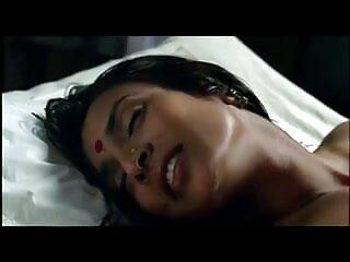 अन्ना और फर्नांडा हिंदी मूवी एचडी सेक्सी वीडियो के साथ टॉमस