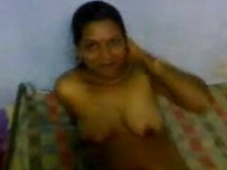MassageHJ2 हिंदी सेक्सी मूवी एचडी वीडियो