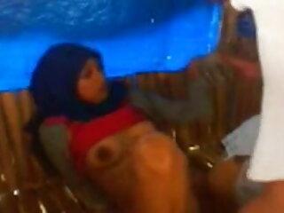 लेटेक्स ड्रेस लैपडांस में एमेच्योर मूवी एचडी सेक्सी लड़की