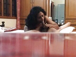संचिका स्तन के साथ सेक्सी हिंदी मूवी एचडी महिला