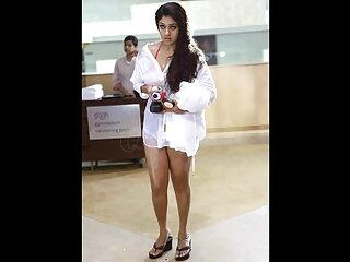 सार्वजनिक रूप से चमकती किशोर कार्ली बैंक हिंदी में सेक्सी मूवी एचडी