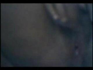 धूम्रपान गर्म लड़की एक भाग्यशाली आदमी सेक्सी वीडियो एचडी मूवी बैंग्स