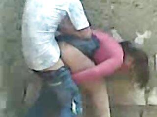 डॉगी हिंदी सेक्सी मूवी एचडी स्टाइल में जबरदस्त सेक्स