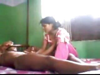 एशियाई लड़कियों ने मुंह 82 भर दिया सेक्सी फिल्म फुल एचडी में