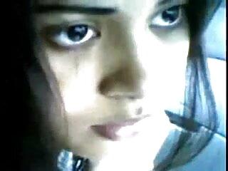 लेस्बियन नानपा सेक्स मूवी एचडी में (पिक-अप) २६