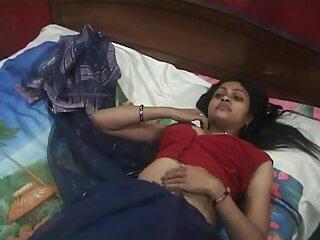 पेंटहाउस पोर्नस्टार सेक्सी फिल्म हिंदी फुल एचडी एड्रियाना लूना हस्तमैथुन करती है