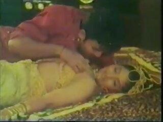 सुंदर सेक्सी मूवी हिंदी में फुल एचडी स्कीनी एमेच्योर