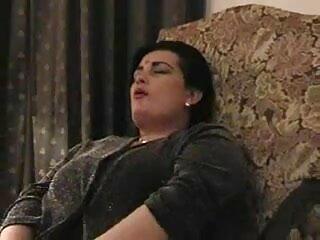 गर्म सींग का सेक्सी हिंदी एचडी मूवी बना काली माँ