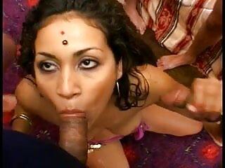 संचिका काली नौकरानी कमबख्त सेक्सी मूवी फुल एचडी सेक्सी मूवी सफेद संवर्धन