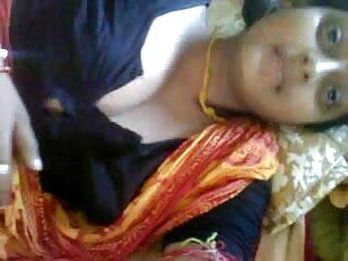 चश्मे में प्यारा शौकिया एमआईएलए मेरे डिक मरोड़ते सेक्सी मूवी हिंदी में फुल एचडी 1