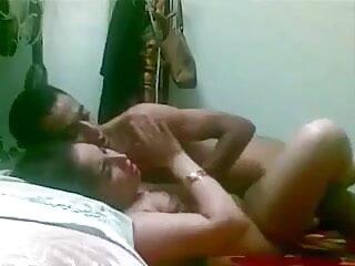 टोत्सी - ब्लैक वेट गधा हिंदी सेक्सी एचडी मूवी वीडियो