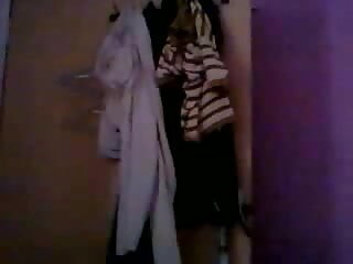 समलैंगिक स्पैंक पर सेक्सी वीडियो हिंदी एचडी मूवी हावी है और हस्तमैथुन करते हैं