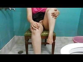 क्रीमपाइ प्यारी सेक्सी फिल्म एचडी मूवी वीडियो - ईएम