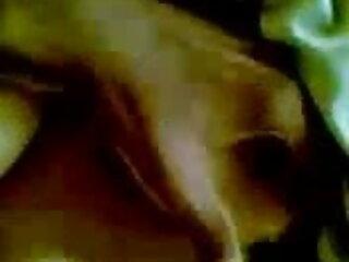 किंकी परिपक्व वेबकैम सेक्सी मूवी एचडी पर परिपक्व