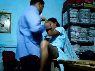 स्नायु सेक्सी हिंदी एचडी मूवी डोम भाग 1 से पूछताछ करता है