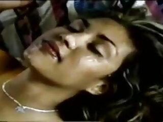 सेक्सी माँ n87 हिंदी सेक्सी एचडी वीडियो मूवी रेड इंडियन bbw परिपक्व