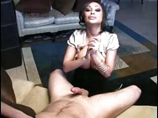 बूढ़ा आदमी 23 यो सेक्सी हिंदी वीडियो एचडी मूवी जय को चोदता है