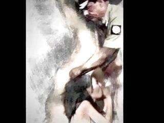 बीई डुमास को सेक्स मूवी एचडी में सीएसपी द्वारा अपने बेटे से कोई मदद नहीं मिलती है
