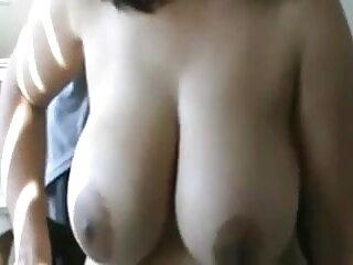 माँ को ले जाकर सेक्सी वीडियो हिंदी एचडी मूवी हिलाओ