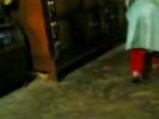 डार्क एचएमवी में सेक्सी मूवी हिंदी में फुल एचडी राज