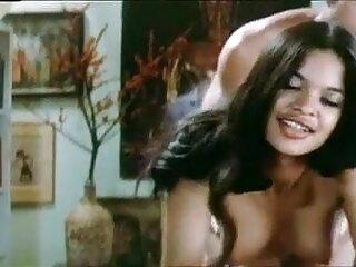 मस्तुरबे एचडी मूवी सेक्सी तोई एट जौ मांगे मेरी!
